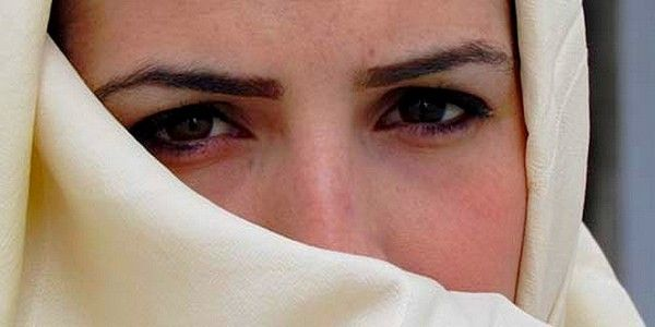 Rencontre tunisie femme